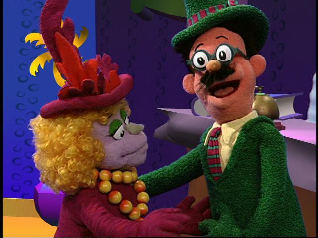 File:Mr. & Mrs. Nooly.JPG