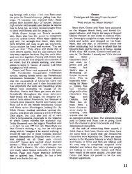 Muppetzine 11 p11