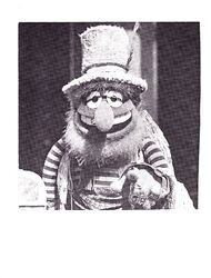 Muppetzine 11 p24