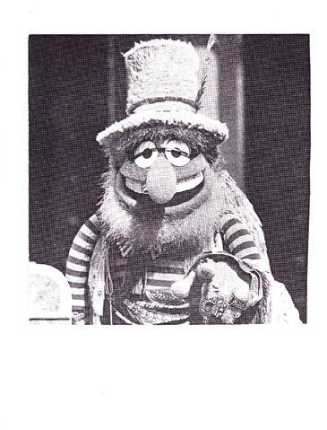 File:Muppetzine 11 p24.jpg
