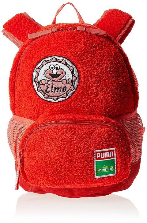 File:Puma backpack high risk red.jpg