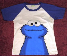 File:Tshirt.cookiemonster2.jpg
