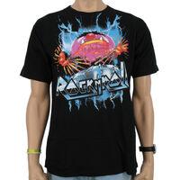 Logoshirt 2011 uk t-shirt 19