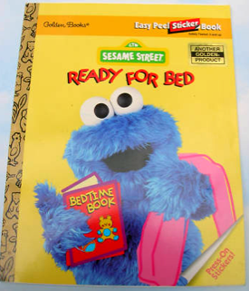 File:Ready for bed cbook 1997.png