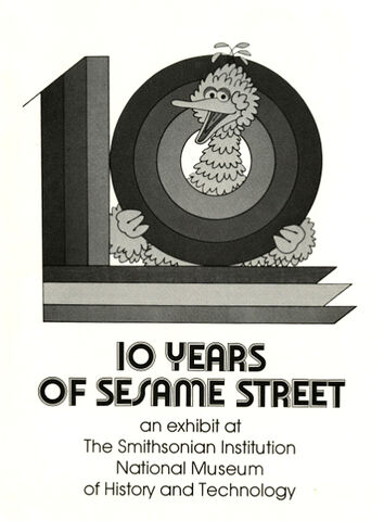File:SS10Years-Pamphlet.jpg