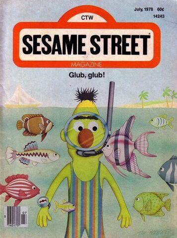 File:Ssmag.197807.jpg