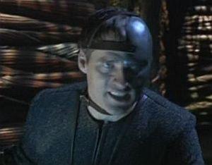 File:Stargate-stark.JPG