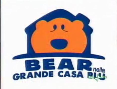 File:Bearnellagrandecasablu.jpg
