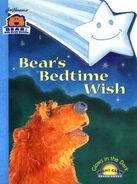 Bear's Bedtime Wish