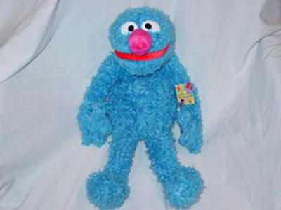 File:Grover puppet sesame place 2004.jpg