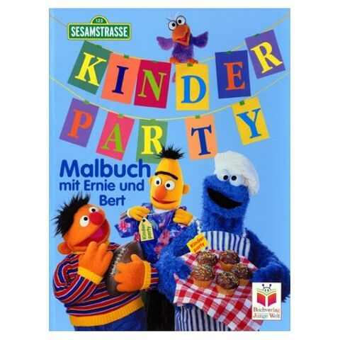 File:KinderParty.jpg