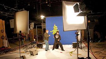 File:Me-and-my-Monsters.Behind.The.Scenes.3.jpg