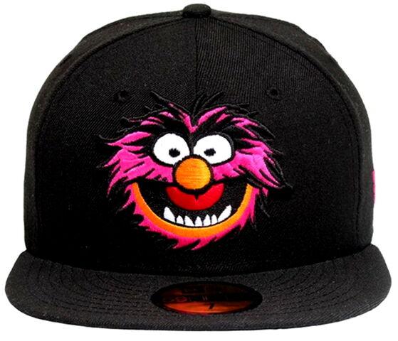 File:New era animal head cap.jpg