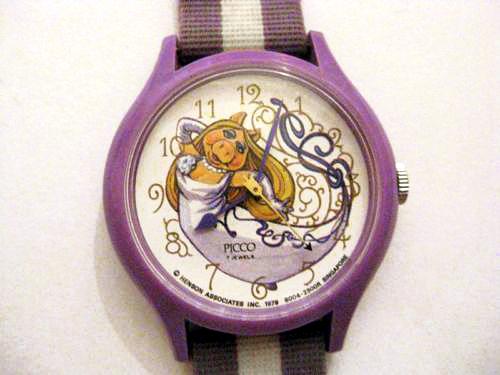 File:Picco-Watch-MissPiggy.jpg