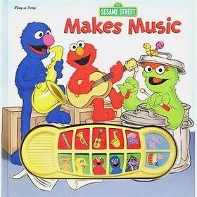 SSMakesMusic