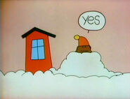 Snow-yes