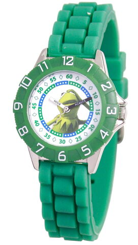 File:Ewatchfactory 2011 kermit sport time teacher watch.jpg