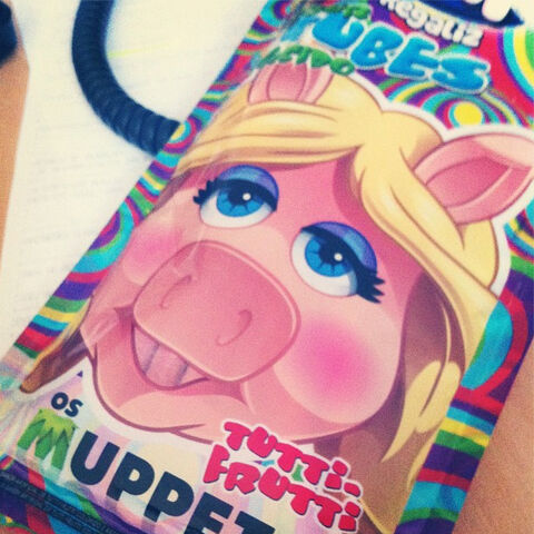 File:Os muppets candy tubes.jpg