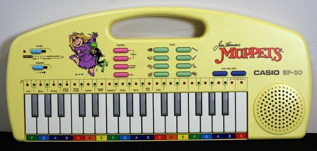 File:Casio muppets 2.jpg