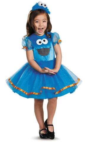 File:Disguise 2016 deluxe tutu cookie monster.jpg