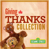 Giving Thanks Collection