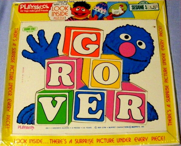 File:Groverplayskoolpuzzle.jpg
