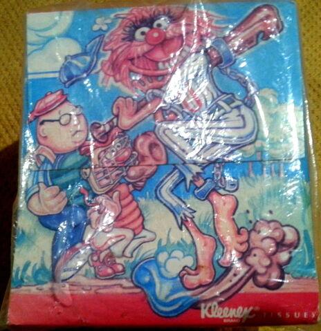File:Kleenex 1988 muppet tissue box 4.jpg