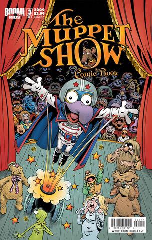 File:Muppet show comic 3a.jpg