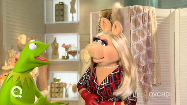 File:Qvc piggy you're the product 1.jpg