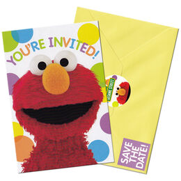 30251-sesame-street-invitations