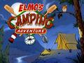 Thumbnail for version as of 13:16, November 18, 2009