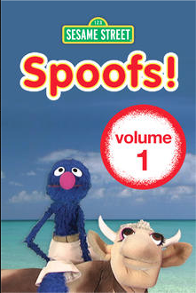 File:ITunes-Spoof01.png