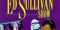 The Very Best of the Ed Sullivan Show Vol. 2
