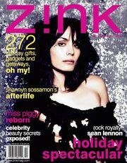 Zink-holiday2006