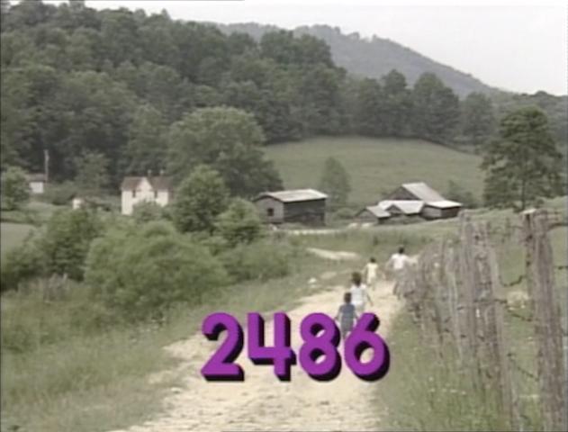 File:2486.jpg