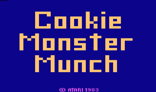 File:Cookiemonstermunchss1.jpg