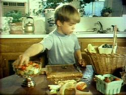 Film.Fruitsalad