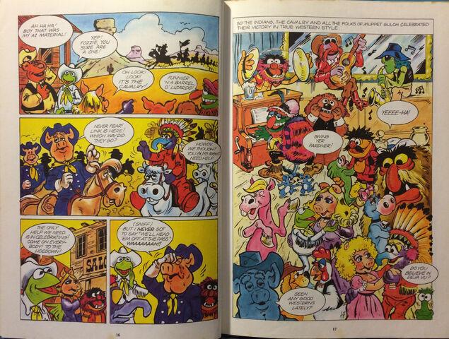 File:Muppet Annual 1982 09.jpg