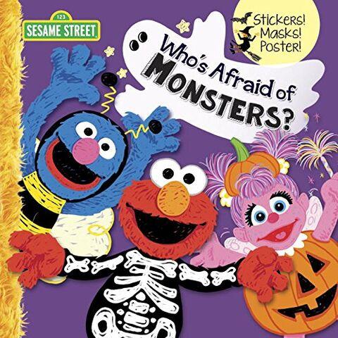 File:Who's afraid of monsters.jpg