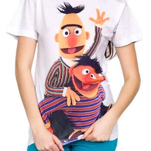 File:AmericanApparel-Ernie&Bert-SSShirt.jpg