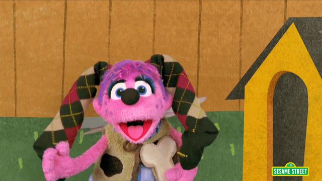 File:SesameStreet-Hello,Halloween!-Dog-Abby-(2014).png