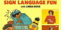 Sign Language Fun