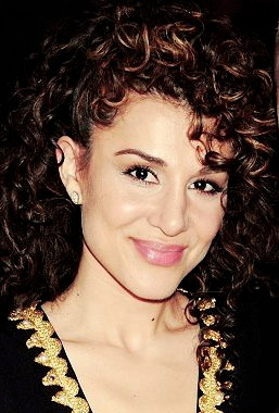 layla alizada days of our lives