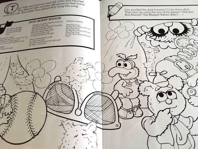 File:Muppet babies live where's animal 3.jpg