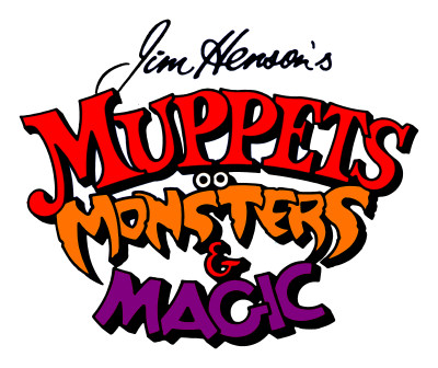 File:Muppets monsters magic logo.jpg