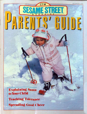 File:Ss parents guide - explaining santa.jpg