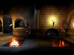 File:Storytellergame screen 03.png