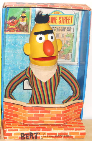 File:Topper sesame 1971 bert box.jpg