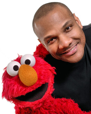 File:Kc elmo.jpg