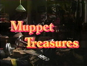 MuppetTreasures-Title